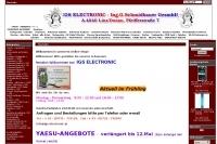 IGS Electronic