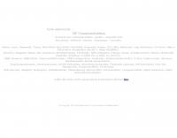 HF Communication funk-elektronik
