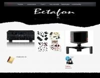 Betafon DK