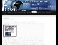 F1USC Software