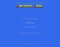 Foxtrot Lima