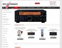 RYS Electronics