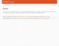 Ubuntu ham radio software