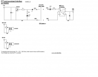 PTT and Sound Card Interface