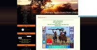 UN Amateur Radio News  by UN6QC