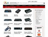 Sound Company Virginia - Sound System Alexandria, Baltimore, Maryland, Washington DC