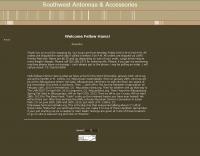 Southwest Antennas & Accessories