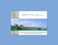 6Y1V Contest Superstation