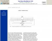 WARC 3 band dipole