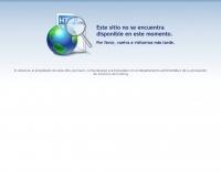 LW3EWZ - Ham Radio in Argentina