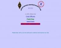 WY7U Sweetwater Ham Radio Club