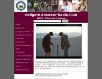 W7PX Hellgate Amateur Radio Club