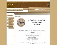 W3PIE Uniontown Amateur Radio Club