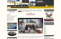 DXARC Club
