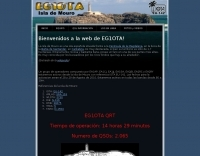 EG1OTA EU-142