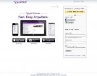 YBackup program