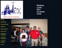 Mother Lode DX Contest Club