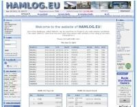HamLog.eu