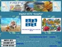 FM1FV