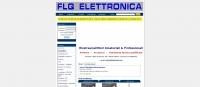 FQ Elettronica