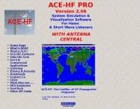 ACE-HF PRO