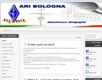 ARI Bologna