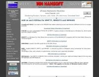 ExtFSK by MM HamSoft