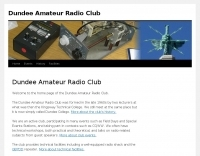 Dundee Amateur Radio Club