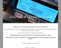 Grampian Repeater Group