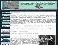 WS1SM CW Page