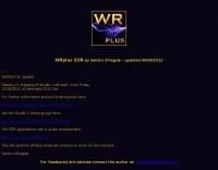 WR Plus