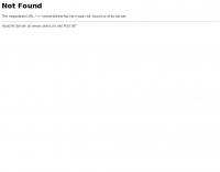 VK2QW Sound Card Interfacing