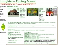 Loughton & Epping Forest