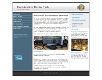 Hoddesdon Radio Club