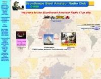 The Scunthorpe Steel Ameteur Radio Club