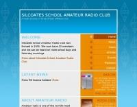 Silcoates School Amateur Radio Club