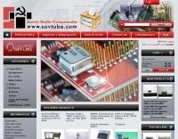 Sovtube.com - Russian Radio components