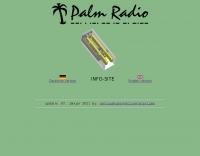 Palm Radio