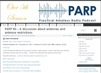 MyAmateurRadio.com