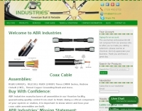 ABR Industries