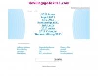 4A4A Online log