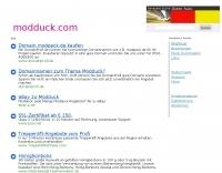 ModDock.com - Radio Mods