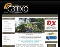 G3TXQ Broadband Hexagonal Beam