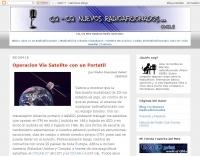 CQ CQ Nuevos Radioaficionados