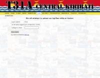 T31A online log