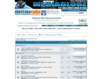 Mercato Radio