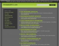 PP0T online log