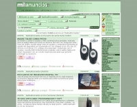 Milanuncios