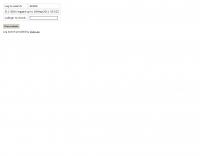 3D2XG online log