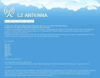 LZ Antenna